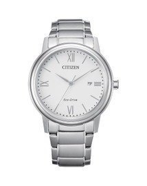 Citizen Gents Eco-Drive AW1670-82A