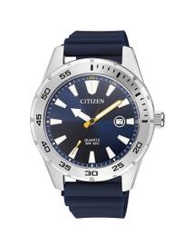 Citizen Gents Quartz Watch BI1041-22L