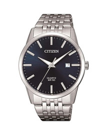 Citizen Gents Quartz BI5000-87L SOLD