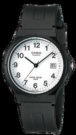 Casio Analog Quartz Watch MW-59-7B SOLD
