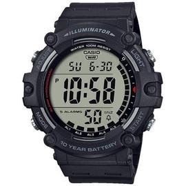 Casio Digital Quartz Watch AE-1500WH-1A SOLD