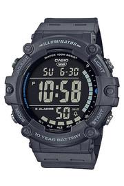Casio Digital Quartz Watch AE-1500WH-8B