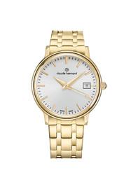 Claude Bernard Classic Ladies Watch 54005 37JM AID