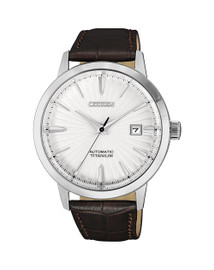 Citizen Gents Automatic NJ2180-11A