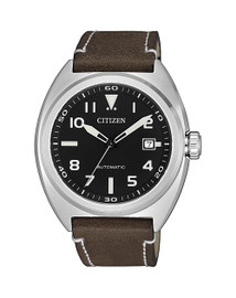 Citizen Gents Automatic NJ0100-11E