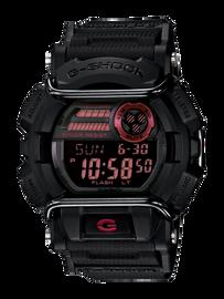 Casio Gents G-Shock Quartz Digital GD-400-1D