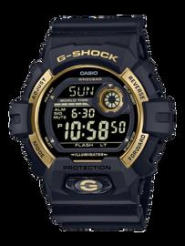 Casio Gents G-Shock Quartz Digital G-8900GB-1D