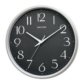 Rhythm Quartz Wall Clock CMG589NR03