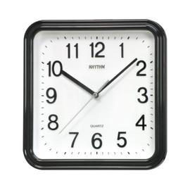 Rhythm Quartz Wall Clock CMG450NR02