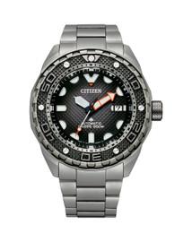 Citizen Gents Automatic Promaster NB6004-83E