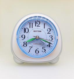 Rhythm Alarm Clock CRE814NR19