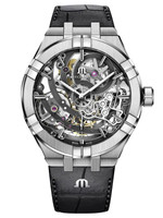 Looking for a Skeleton Watch?
