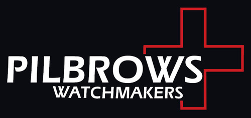 Pilbrows Watchmakers