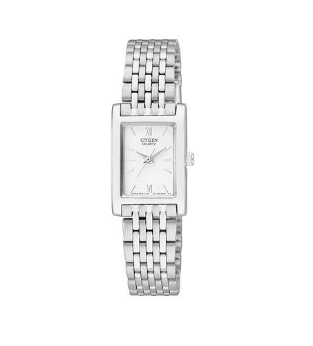 Citizen Ladies Quartz EJ6050-58A
