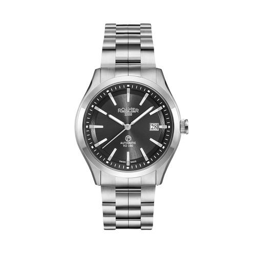 Roamer RD 100 Automatic Watch 951660.41.55.90