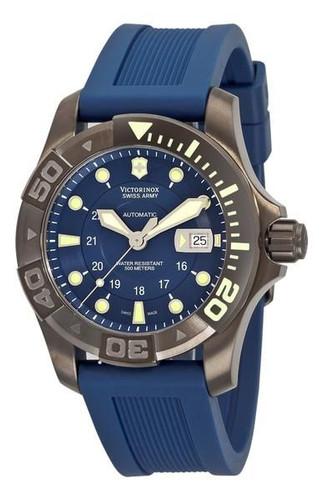 Victorinox Dive Master 500 Automatic 241425