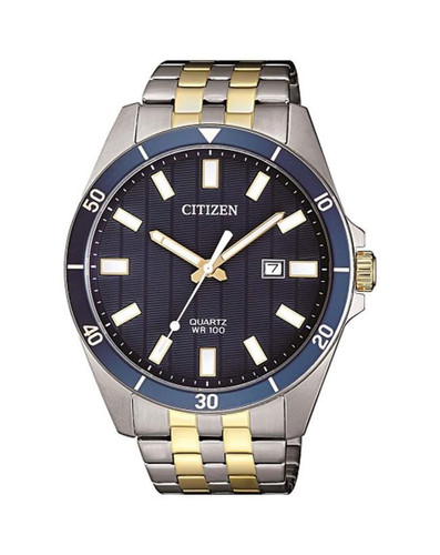 Citizen Gents Quartz BI5054-53L