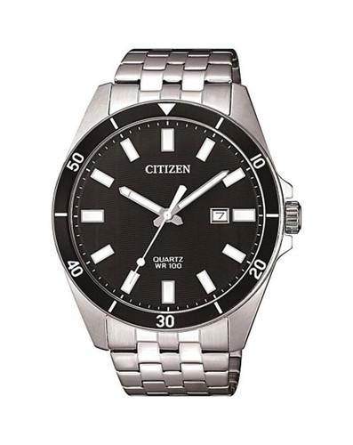 Citizen Gents Quartz BI5050-54E