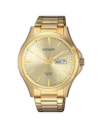 Citizen Gents Quartz  BF2003-84P