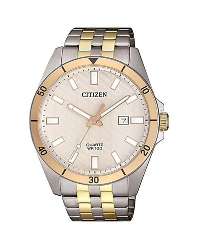 Citizen Gents Quartz BI5056-58A