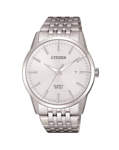 Citizen Gents Quartz BI5000-87A SOLD