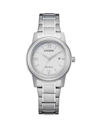 Citizen Ladies Eco-Drive FE1220-89A