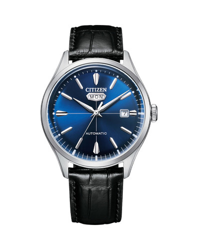 Citizen Gents Automatic NH8390-20L