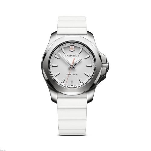 Victorinox Inox White 241769