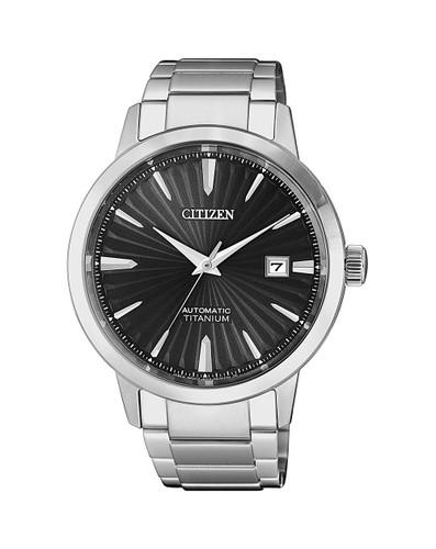 Citizen Gents Automatic NJ2180-89H