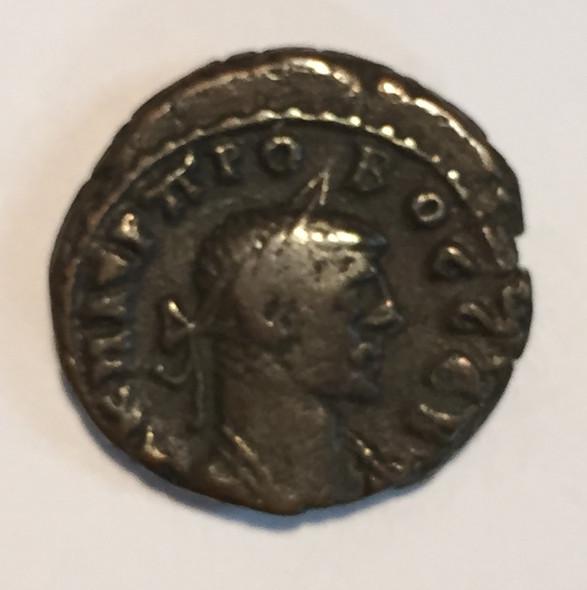 Roman Egypt: Alexandria Mint Probus, AD 276-282
