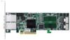 ARC-1320ixl-16 16+8-Port SATA/SAS Non-RAID 6G Host Adapter