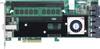 ARC-1883ix-24 24+4 Port 12Gb/s SAS RAID Controller