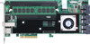 Areca ARC-1883ix-12 (12 Port SAS RAID Controller)