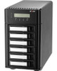 Areca ARC-8050T3U-6 (6 Bay Thunderbolt 3 / USB 3.2 Gen 2 Type C RAID Enclosure)