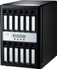 Areca ARC-8050T3U-12 (12 Bay Thunderbolt 3 / USB 3.2 Gen 2 Type C RAID Enclosure)