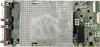 Areca ARC-1882P (XMC x8 RAID Controller)