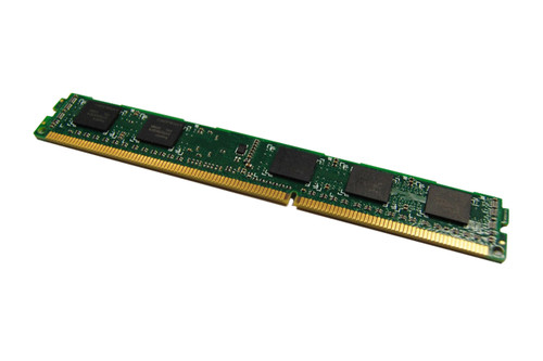 ARC-82404GB 240-Pin Memory Module