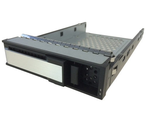 8050 Series Tray (Single)