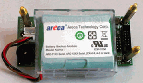 ARC 6120-T021-8050 (Battery Backup for ARC-8050 Series)