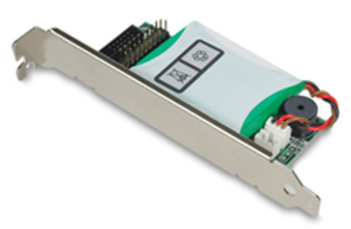 ARC-6120BA-12G Battery Backup Unit
