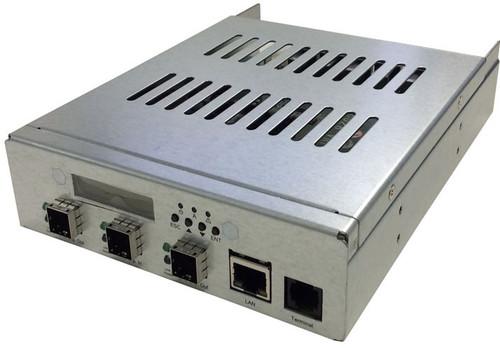Areca ARC-8028-24 (24 Port SAS Expander Module)