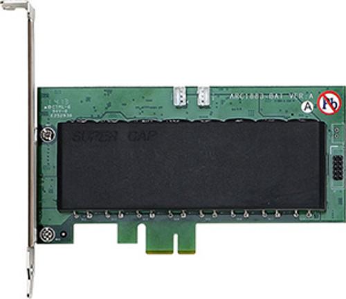 Areca ARC-1883-CAP (Flash Based Back Up Module)