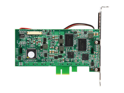 Areca Arc-1883-BAT (Flash Based Back-Up Module)