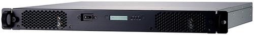 Areca ARC-9200-4FS