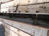 John Deere/Van Brunt Grain Drill Grass Seed Box