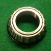 John Deere bearing with seal JD8903