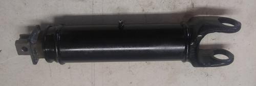 New Holland hay rake telescoping drive shaft 56 56B 256 259 260 677847 NH Ford