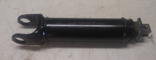 New Holland 56 256 258 259 260 hay rake driveshaft & u joint 677847 39360 Free Shipping