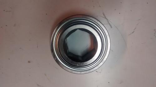 John Deere 347 468 568 round square baler bearing JD9420