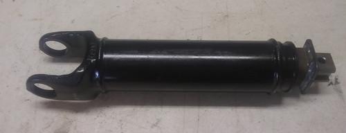 New Holland 56 256 258 259 260 hay rake driveshaft & axle u joint kit Free Shipping